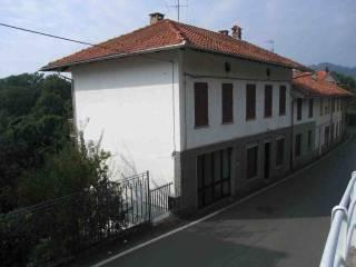 Foto - Villa via Distaccamento Freccia 6, Bioglio