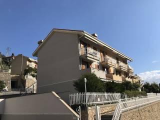 Photo - Terraced house via Loreto Alta, Alassio
