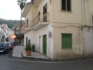 Foto - Palazzo / Stabile corso Raffaele Mercogliano, Casamarciano
