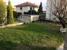 Villa Vendita Brenna