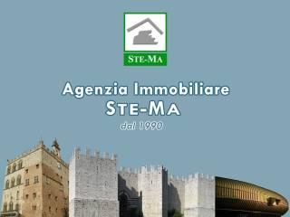 Attività / Licenza Vendita Prato  2 - Centro Storico