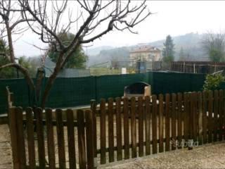 Foto - Trilocale via Vecchia Piediprato 61-b, Spinetoli