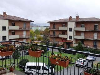 Foto - Bilocale via Roma 134, Scoppito