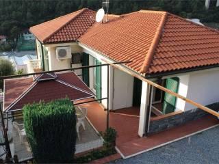 Foto - Villa via Roma, 182, Vallecrosia