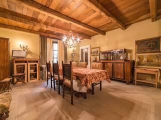 Foto - Casa indipendente corso Piemonte 14, Saluzzo