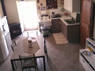 Foto - Casa indipendente viale Levratto 23, Osiglia