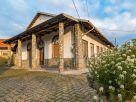 Villa Vendita Saluzzo