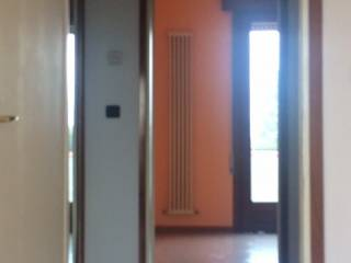 Foto - Bilocale buono stato, secondo piano, Grisignano di Zocco