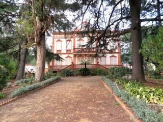 Foto - Villa unifamiliare 1015 mq, Sanremo