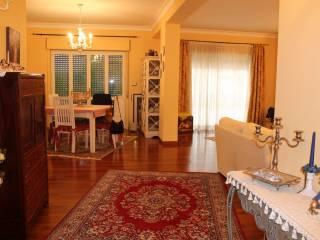 Foto - Appartamento viale Scala Greca, Scala Greca - Neapolis, Siracusa