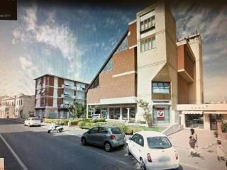 Immobile Affitto Livorno  6 - Montenero, Ardenza, Stadio, La Rosa, Scopaia