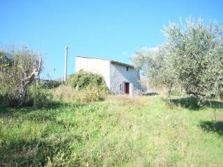 Photo - Farmhouse via Antonio Gramsci, Licenza