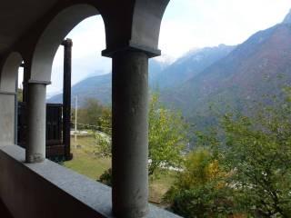 Foto - Casa indipendente la rondola, Crodo
