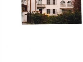 Foto - Villa, ottimo stato, 360 mq, Cassine