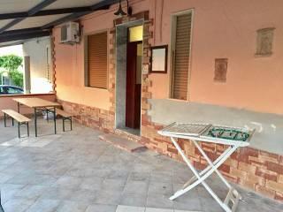 Case in vendita in provincia di Salerno - Immobiliare.it