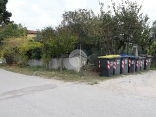 Foto - Terreno edificabile residenziale a Terni