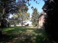 Rustico / Casale Vendita Ravenna  8 - Piangipane