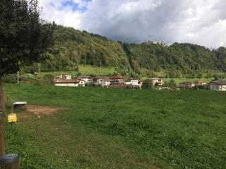Foto - Terreno edificabile residenziale a Valli del Pasubio