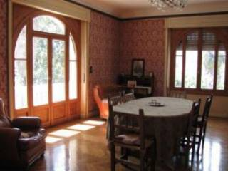 Foto - Villa plurifamiliare Strada Traversagna 4, Sostegno
