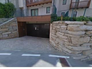 Foto - Box / Garage via San Giovanni, Limone Piemonte