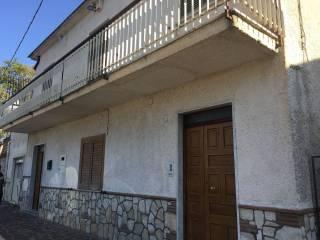 Foto - Villa Strada Provinciale, Esperia