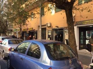 Attività / Licenza Vendita Roma 15 - Appio Latino - Appia Antica