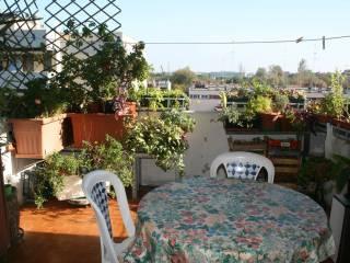 Foto - Appartamento buono stato, quarto piano, San Biagio, Ravenna