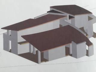Foto - Terreno edificabile residenziale a Bagnara Calabra