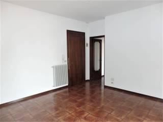 Foto - Bilocale buono stato, secondo piano, Santa Croce, Padova