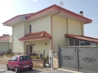 Foto - Villa unifamiliare via Giosuè Carducci, Ionadi