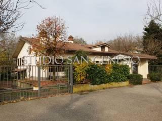 Foto - Villa unifamiliare via Campagnate, San Genesio ed Uniti