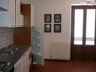 Foto - Casa indipendente piazza Felice Orsi, Porcari