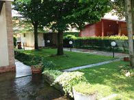 Villa Vendita Gualtieri