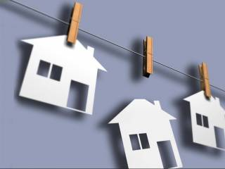 Foto - Terreno edificabile residenziale a Cermenate
