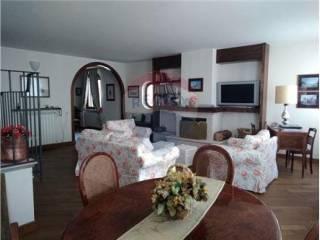 Foto - Appartamento 140 mq, Villetta Barrea