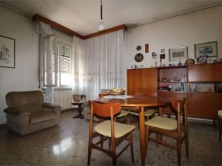 Foto - Casa indipendente 150 mq, buono stato, Legnago