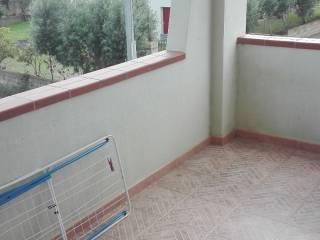 Foto - Casa indipendente via Nigia Carai 6, Torpè