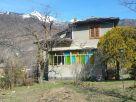 Villa Vendita Susa