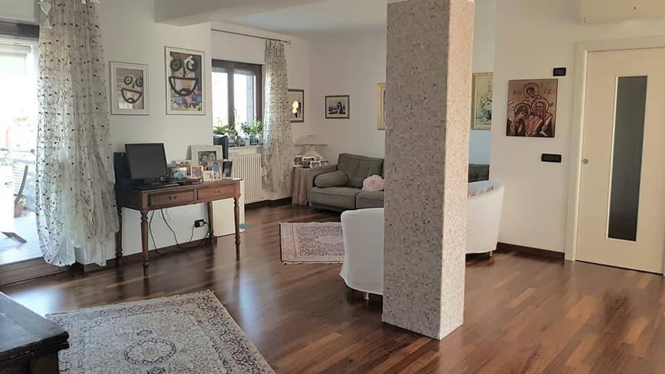 Vendita Appartamento Termoli. Trilocale in via Ischia. Ottimo stato ...