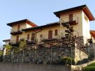 Appartamento Vendita Torre de' Roveri