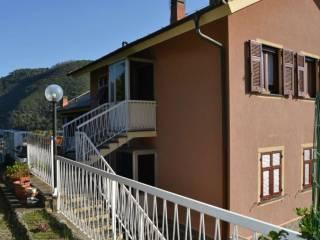 Foto - Appartamento via via ROMA, Deiva Marina