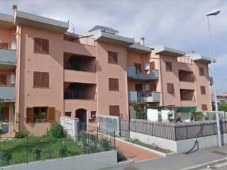 Foto - Appartamento all'asta via del Castellare 15-D, Santa Croce sull'Arno