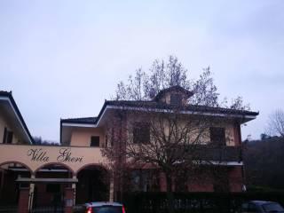 Foto - Bilocale nuovo, piano rialzato, Villa San Secondo