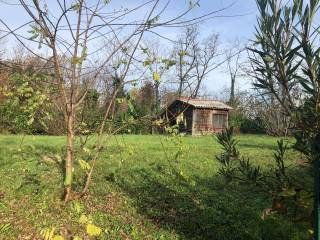 Foto - Terreno edificabile residenziale a Sirtori