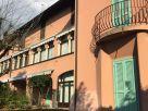 Villa Vendita Credaro