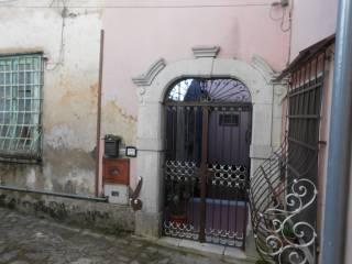 Foto - Appartamento via San Pietro De Ferraris 52, Montefusco