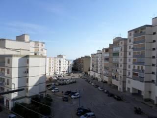 Foto - Appartamento via dello Sport, Porto Empedocle