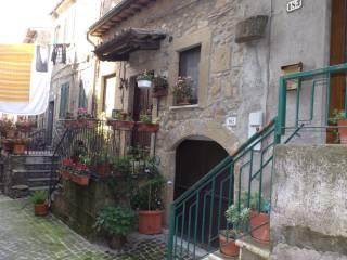 Foto - Casa indipendente via Giuseppe Mazzini 182, Farnese