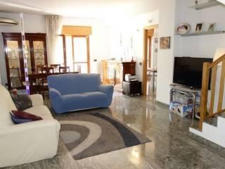 Foto - Appartamento buono stato, primo piano, Montalto Uffugo