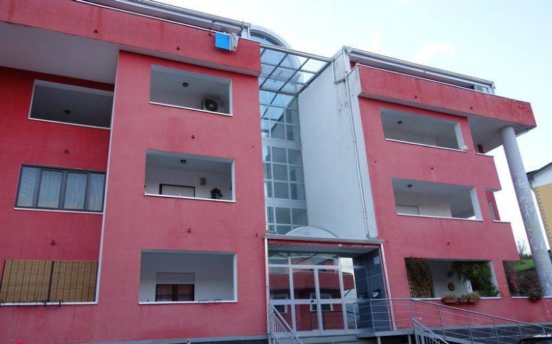 foto  Appartamento nuovo, secondo piano, Montalto Uffugo